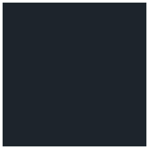 Barton Gilman Favicon Logo