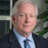 Headshot Richard E. Quinby
