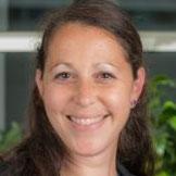 Headshot Lisa R. Wichter