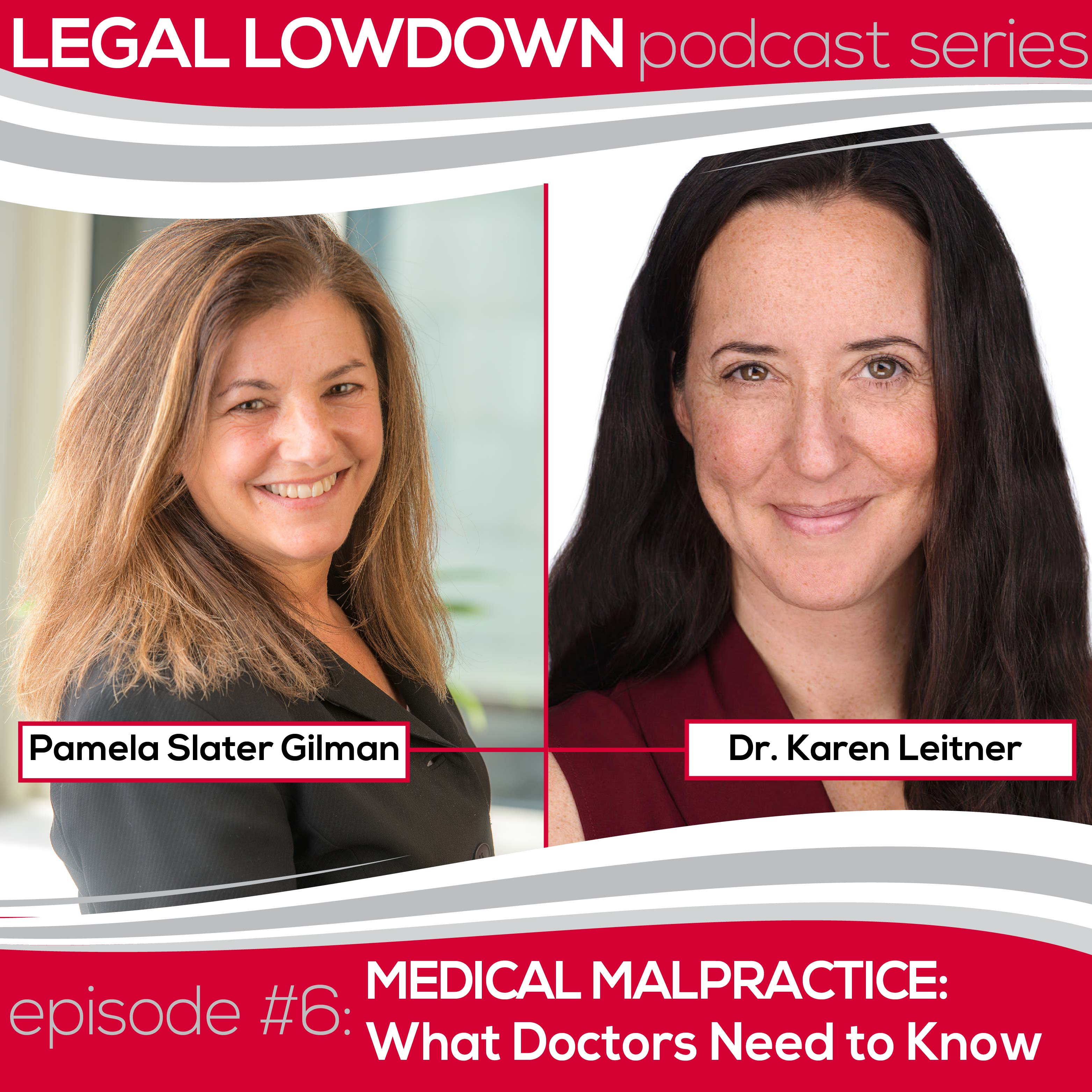 Medical Malpractice Law